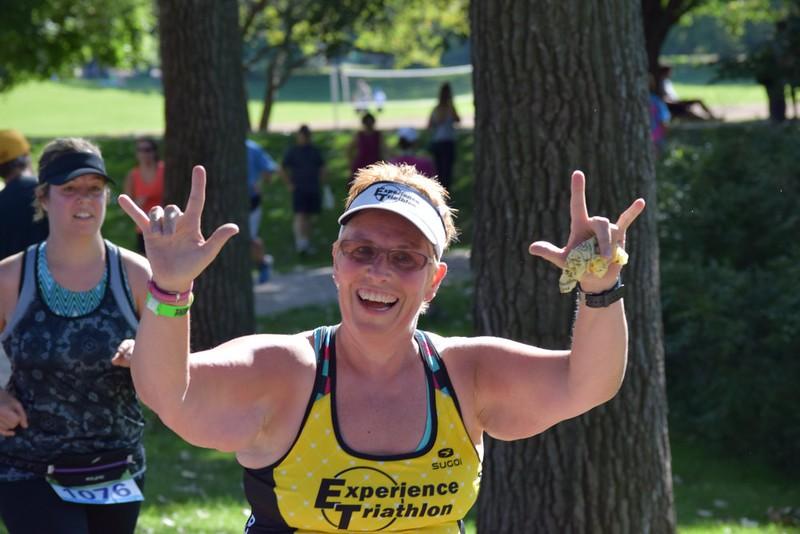 ET Naperville Triathlon 2016 213-L