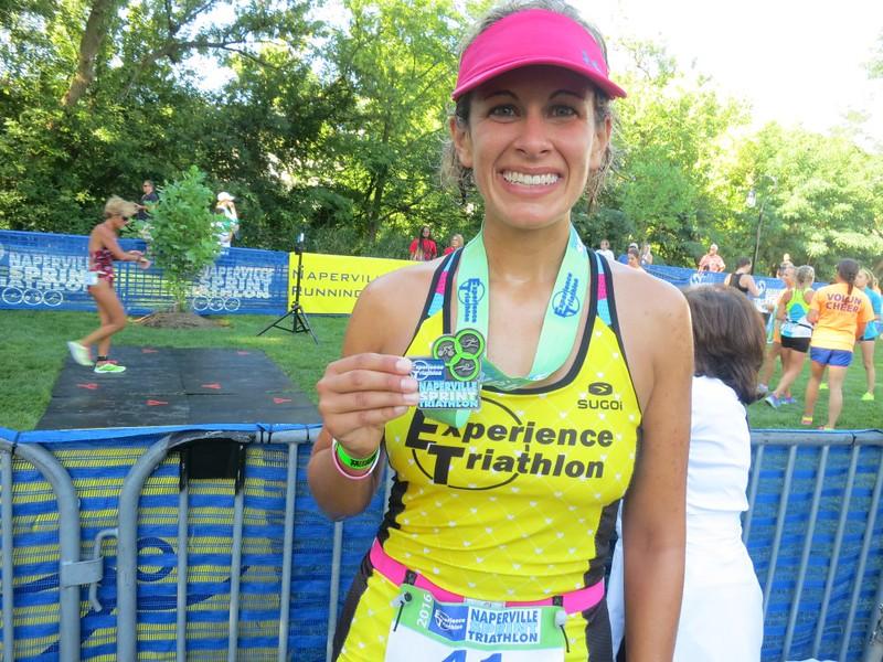 ET Naperville Triathlon 2016 288 L