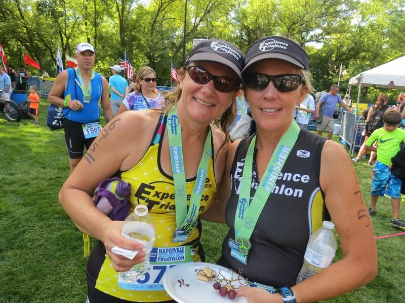 ET Naperville Triathlon 2016 300-L