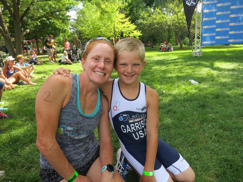 ET Naperville Triathlon 2016 317-L