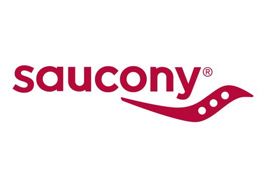 Sponsor-saucony