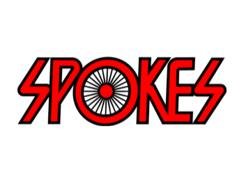 Sponsor-spokes