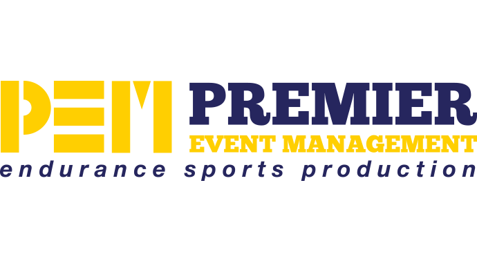 PEM Events