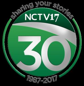 NCTV17