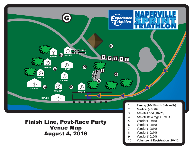 2019-Venue-Map-Rev-NST